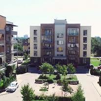 Замковецька вул., 106А
