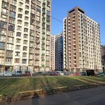Котовського вул., 49
