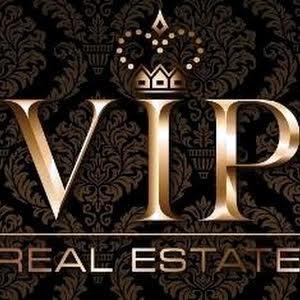 VIP MAKLER